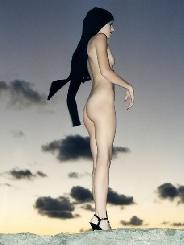 AnikoAngelique