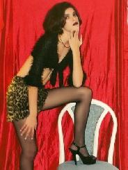 Elenaa1987