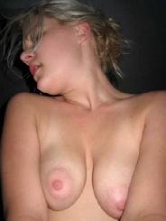 Violanta
