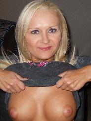 Silviana27