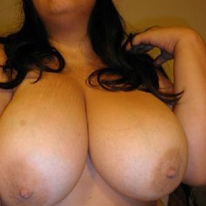 BigLady23