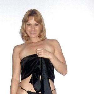 Antonita