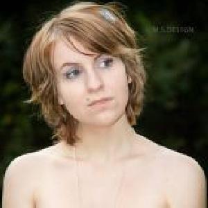 VanessaVoxx