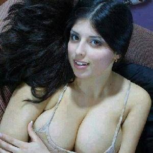 Aleida1985