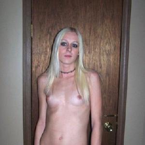 Avrilllavigne