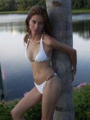 Alezzia