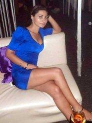 Amina_Fa