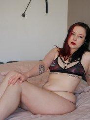 Sexy_diosa