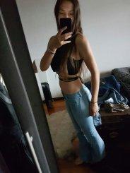 Carpricia
